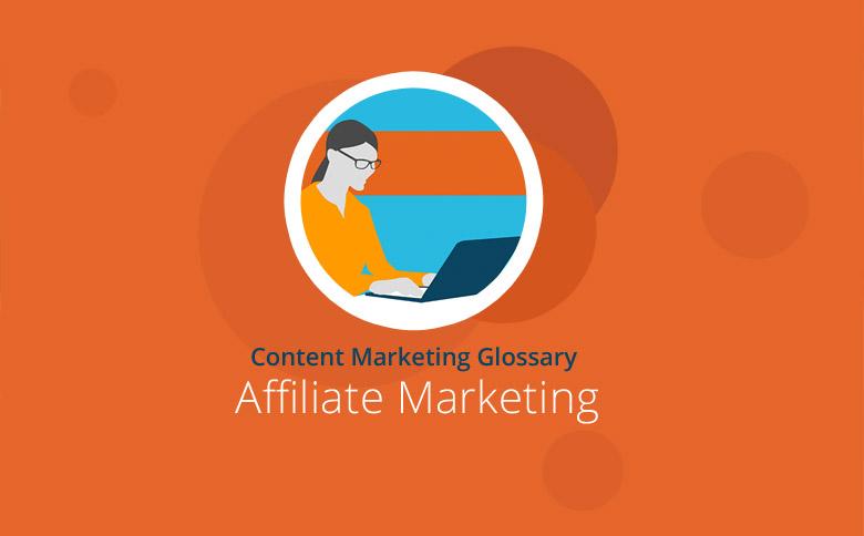 Affiliate marketing zeropark.com