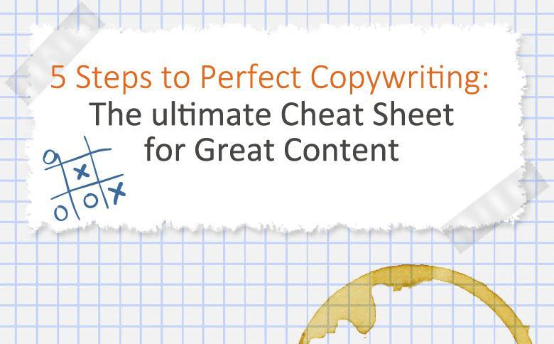 The Ultimate Guide for Great Content