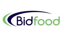 https://www.textbroker.com/wp-content/uploads/2017/04/Bidfood_logo.png