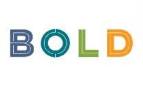 https://www.textbroker.com/wp-content/uploads/2017/04/bold-logo.png