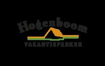 https://www.textbroker.com/wp-content/uploads/2017/04/hogenboom_farbe.png