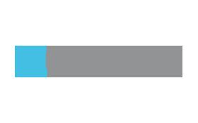 https://www.textbroker.com/wp-content/uploads/2017/04/logo-contentking_280.png