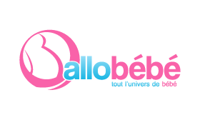 https://www.textbroker.com/wp-content/uploads/2017/04/logo_allobebe_280.png