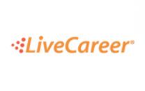 https://www.textbroker.com/wp-content/uploads/2017/04/logo_client_livecareer.png