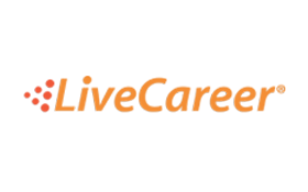 https://www.textbroker.com/wp-content/uploads/2017/04/logo_livecareer_280.png