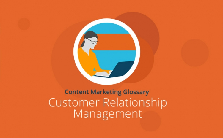 describe the role internet marketing has within a modern marketing context Unit 12: internet marketing in business learner name: start date:  1 know what role internet marketing has within a modern marketing context  p1 describe the role internet marketing has within a modern marketing context p1 groupwork research & mini presentation.