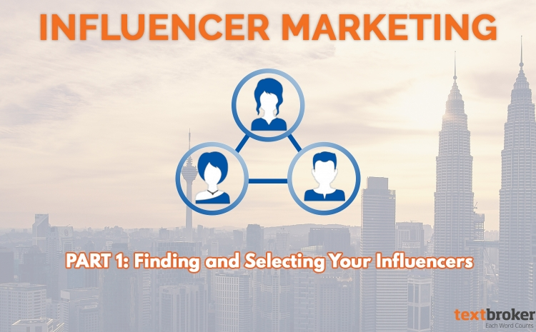 Successful Influencer Marketing