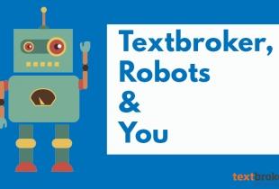 Textbroker author questions