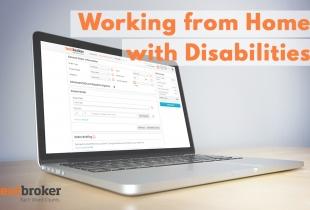 titileimage_disabilitiesblog