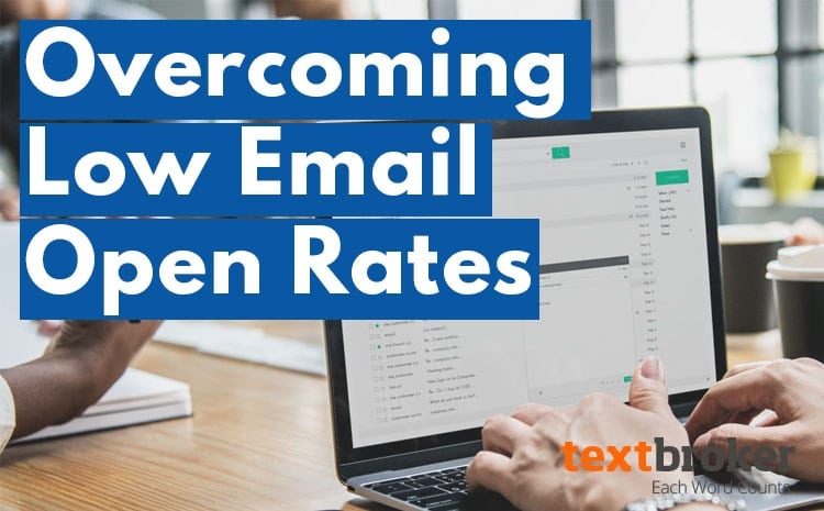 9 tips for email marketing