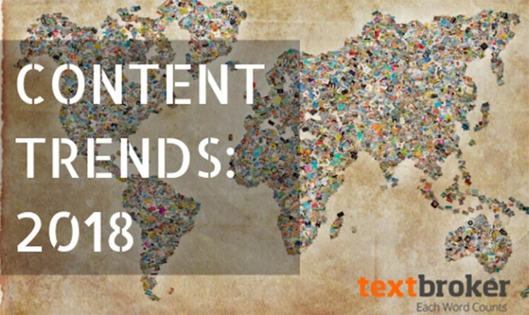 US Content Trends