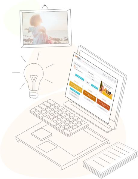 Textbroker Platform