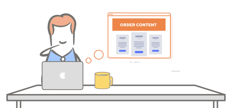 Buy SEO Articles